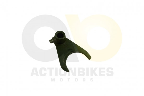 Actionbikes Shineray-XY300STE-Schaltgabel-SLIIC 32343431332D3132302D30303030 01 WZ 1620x1080