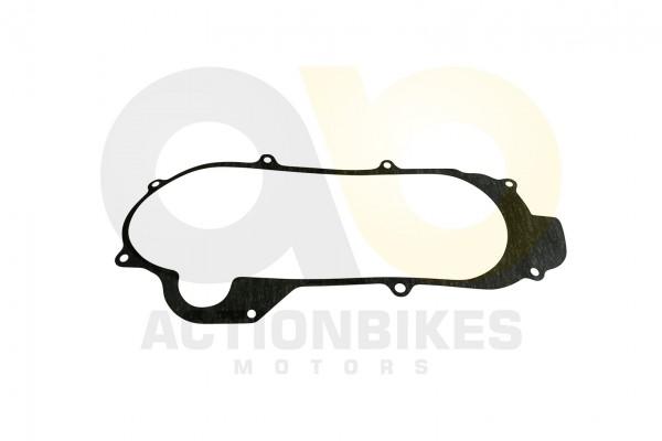 Actionbikes Motor-139QMB-Dichtung-Variomatikgehuse 313339514D422D303030303034 01 WZ 1620x1080