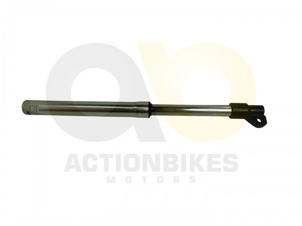 Actionbikes Highper-Mini-Crossbike-Gazelle-49-cc-2-takt--500W-Stodmpfer-vorne-rechts 48502D475A2D343