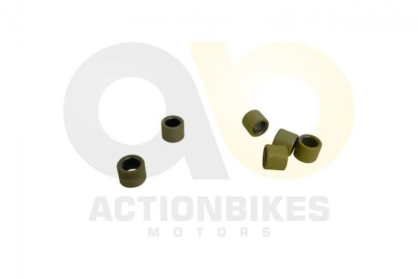Actionbikes 139QMB-Variomatik-Rollen-6Stk 313339514D422D303031393033 01 WZ 1620x1080