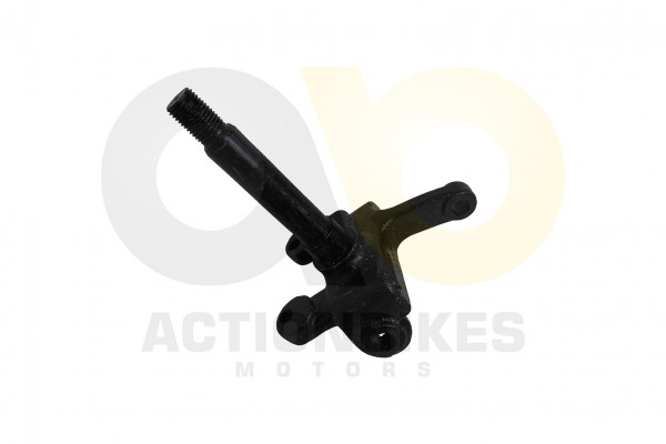 Actionbikes Mini-Quad-110-cc-Achsschenkel-vorne-links-S-12-fr-Bremsscheibe 333535303033372D3230 01 W