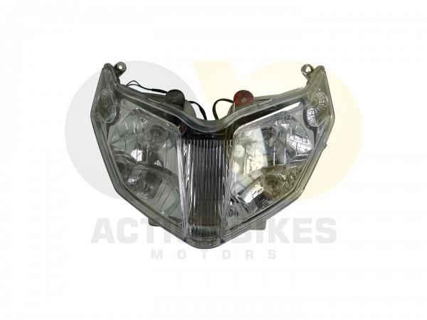Actionbikes Baotian-BT49QT-9F3-Scheinwerfer 3332303130302D544139462D30303030 01 WZ 1620x1080