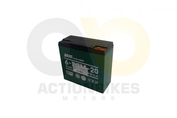 Actionbikes Huabao-Mini-Quad--8001000-Watt-Batterie-12V-20AH-6-DZM-20AH 333535303033372D362D32 01 WZ