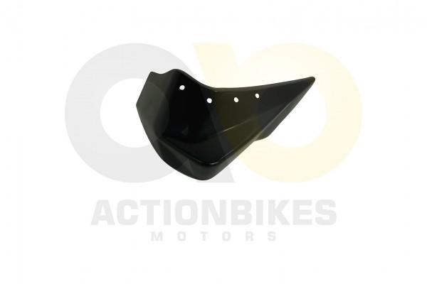Actionbikes Mini-Quad-110cc--125cc---Kotflgel-S-14-vorne-rechts-schwarz 333535303034362D3333 01 WZ 1