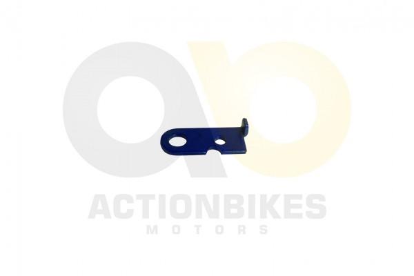 Actionbikes Shineray-XY250SRM-Tachogeberhalter-blau-metallic 33373131302D3531362D30303034 01 WZ 1620