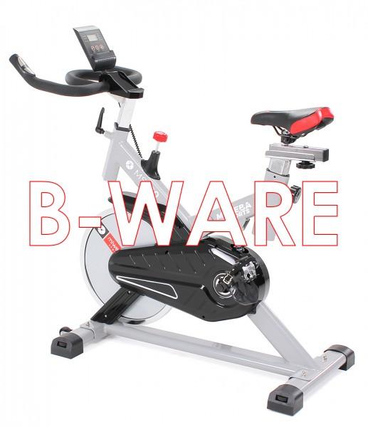 Miweba Fitnessbike-MS200 Silber B-Ware 1620x1080_99705