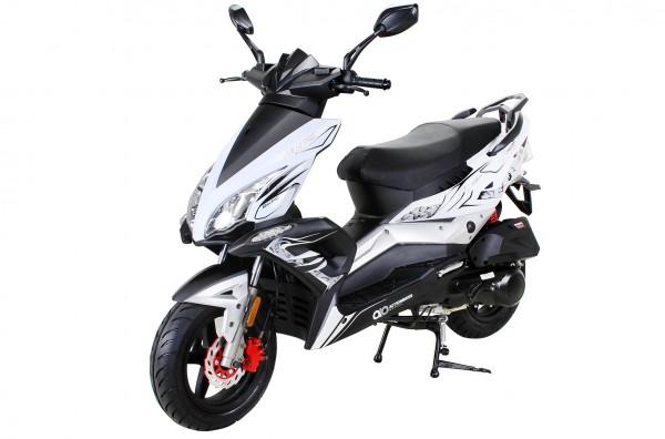 Actionbikes 125cc-EFI Weiss 5052303031383438352D3039 startbild OL 1620x1080
