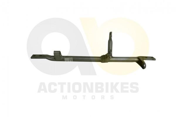Actionbikes Renli-KWGK-250DS-Motorhalter-hinten-quer 35323235322D424446302D30303030 01 WZ 1620x1080