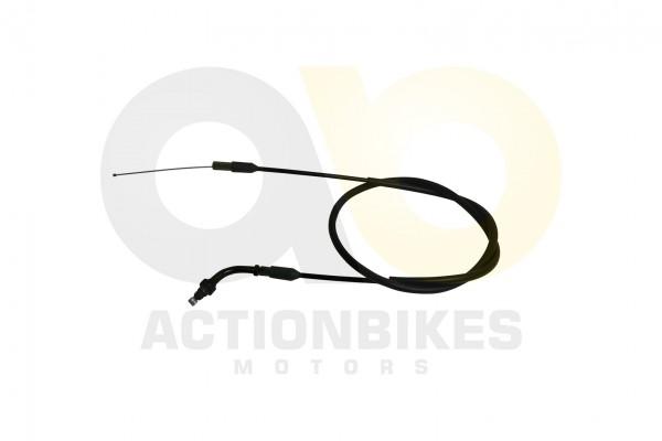 Actionbikes Shineray-XY400ST-2-Gaszug 34373033303232372D31 01 WZ 1620x1080