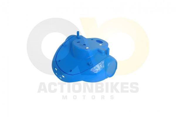 Actionbikes Elektro-Motorrad--Dreirad--LS-128A-RIS-Innenschutzblech-vorne-blau 52502D454D442D3130313