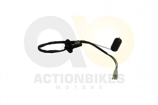 Actionbikes JJ50QT-17-Tankgeber-mit-Dichtung 33373830412D4D5431302D30303030 01 WZ 1620x1080