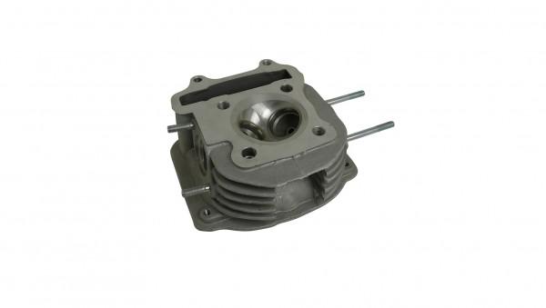 Actionbikes Shineray-XY150STE-Zylinderkopf 4759362D313530412D303030323031 01 OL 1620x1080