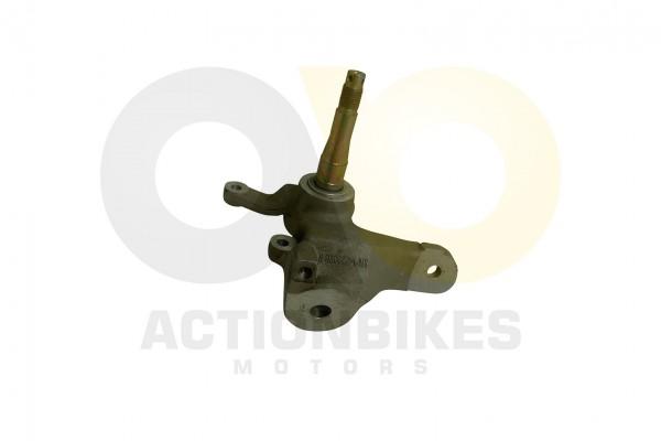 Actionbikes Shineray-XY300STE-Achsschenkel-vorne-rechts 35313431302D3232332D30303030 01 WZ 1620x1080