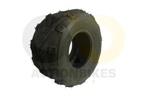 Actionbikes Reifen-18x95-8-29F-Offroad-V-Profil-Mini-Quad-S-12-hinten 35373035332D31 01 WZ 1620x1080