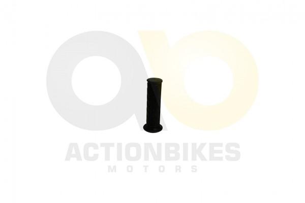 Actionbikes Xingyue-ATV-400cc-Griff-rechtslinks 333538313233313031303031 01 WZ 1620x1080