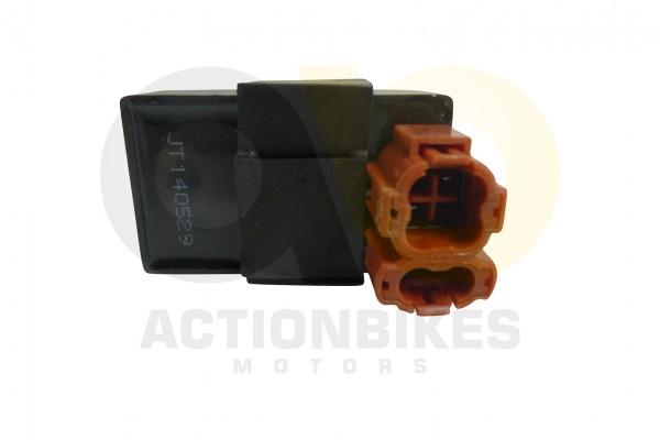Actionbikes CDI-Shineray-XY250STXE 33313532302D3237352D30303030 01 WZ 1620x1080