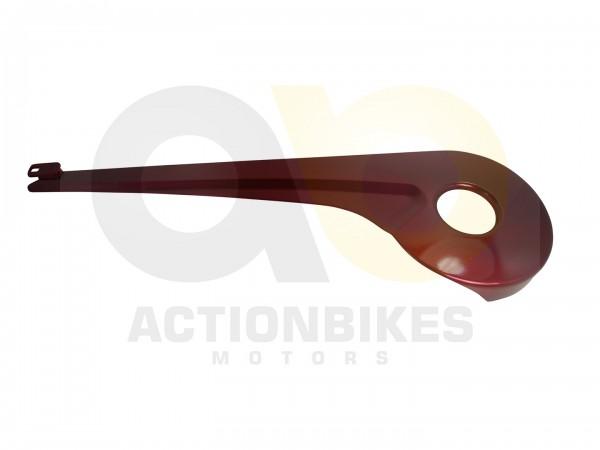 Actionbikes E-Bike-Fahrrad-Stahl-HS-EBS106-Kettenschutz-weinrot 452D313030302D3437 01 WZ 1620x1080