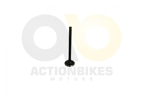 Actionbikes Shineray-XY125-11-Auslassventil-XY125GY-6 3232303230303038 01 WZ 1620x1080