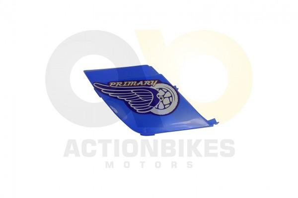 Actionbikes Elektroauto-Audi-Style-A011-8-Verkleidungseinsatz-rechts-blau 5348432D41532D313036332D31