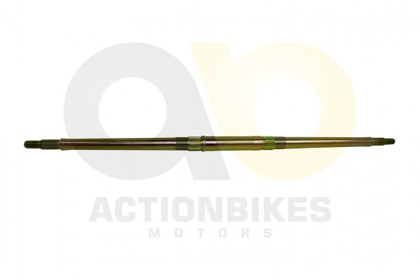 Actionbikes Shineray-XY350ST-2E--XY250ST-3E-Achswelle 3534333130313130 01 WZ 1620x1080