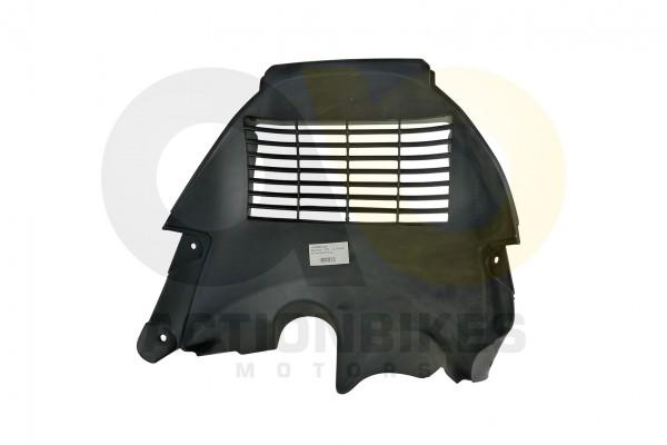 Actionbikes Jinling-Startrike-300-JLA-925E-Khlerverkleidung 4A4C412D393235452D452D3239 01 WZ 1620x10