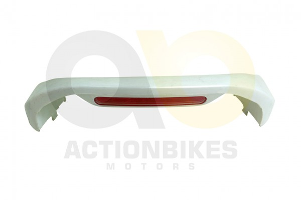 Actionbikes Elektroauto-Sportwagen-KL-106-Hechspoiler-wei 4B4C2D53502D313032372D31 01 WZ 1620x1080