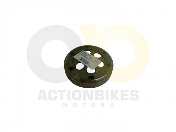 Actionbikes Motor-1PE40QMB-Fliekraftkupplungsglocke 32323130302D4752312D37353130 01 WZ 1620x1080