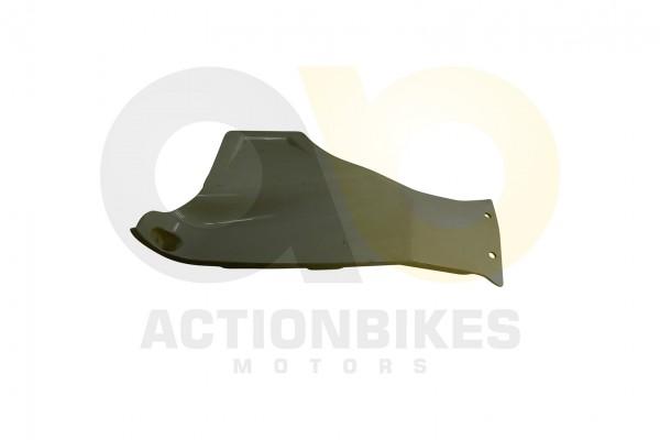 Actionbikes Shineray-XY350ST-2E-Verkleidung-Cockpit-links-wei-XY250ST-3E 35333235303837322D35 01 WZ