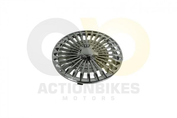 Actionbikes Elektroauto-Roadster-Ad-Style-9926-Radzierblende 53485A2D41442D30303134 01 WZ 1620x1080