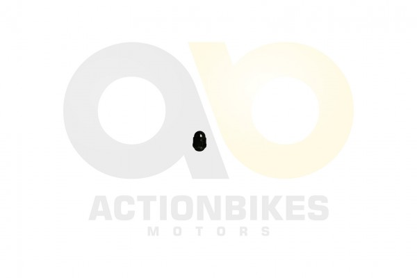 Actionbikes Lingying-200250-203E-Radmutter-LK500-madmax 39393131303338 01 WZ 1620x1080