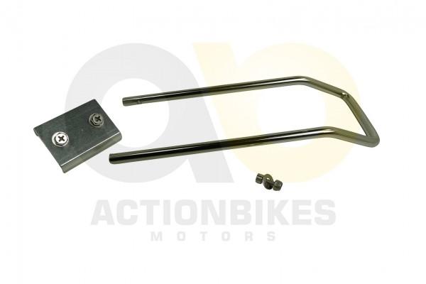 Actionbikes TXED-Alu-Elektro-Fahrrad-City-4000HT-Gepcktrger-Halter 545845442D48542D30303134 01 WZ 16