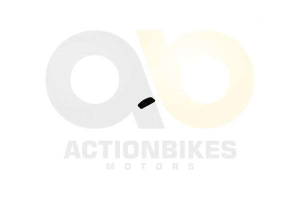 Actionbikes Shineray-XY200ST-9-Kurbelwellenkeil-14x4x4 4759362D3135302D303031363035 01 WZ 1620x1080