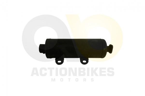 Actionbikes Kinroad-XT650GK-Auspuff-Endtopf-2-Serie 4B4D3230323034303030302D31 01 WZ 1620x1080