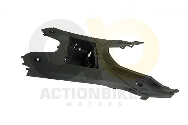 Actionbikes Znen-ZN50QT-Revival-Verkleidung-Furaum-Trittflche 36343331302D414C41312D39303030 01 WZ 1