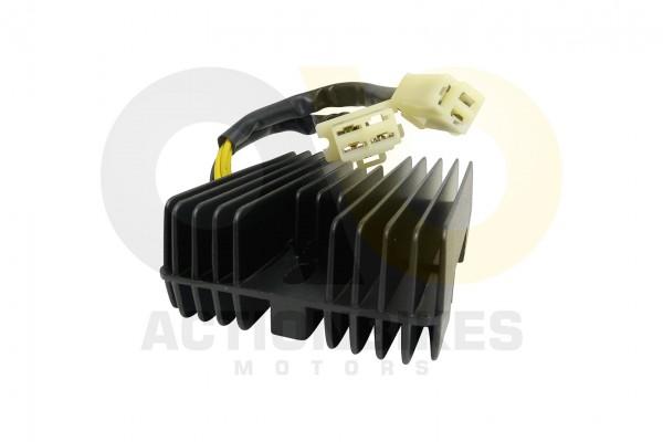 Actionbikes Ladestromregler-Motor-250cc-CF172MM 4B42303034303430303030 01 WZ 1620x1080