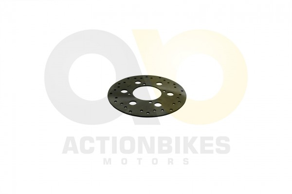 Actionbikes Tension-500-Bremsscheibe-vornehinten 35393230302D35303430 01 WZ 1620x1080