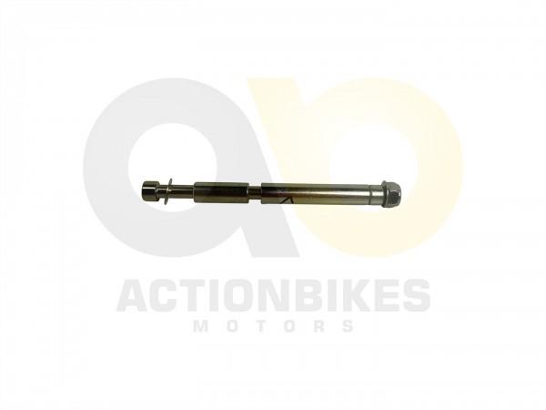 Actionbikes T-Max-eFlux-Achswelle-Felge-hinten 452D464C55582D3637 01 WZ 1620x1080