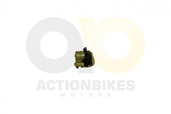 Actionbikes UTV-Odes-150cc-Bremssattel-vorne-links 4F2D3130302D3132 01 WZ 1620x1080
