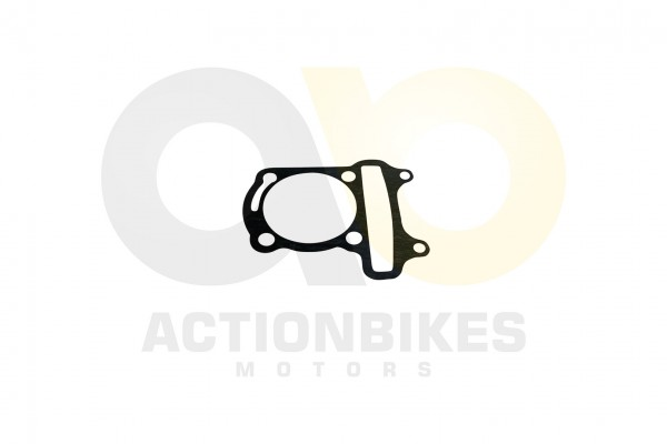 Actionbikes Motor-JJ152QMI-JJ125-Dichtung-Zylinderfu 31323139312D475935322D30303030 01 WZ 1620x1080
