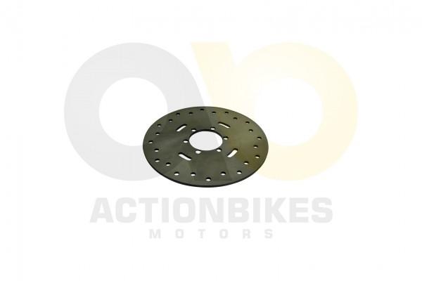 Actionbikes Speedslide-JLA-21B-Bremsscheibe-vorne-180mm6-Loch 4A4C412D3231422D3235302D442D3333 01 WZ