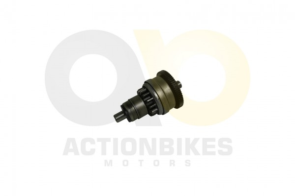 Actionbikes Znen-ZN50QT-HHS-Anlasserfreilauf 33333130302D4447572D393030302D35 01 WZ 1620x1080