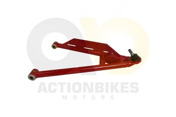 Actionbikes Shineray-XY250SRM-Querlenker-links-unten-rot 35313732302D3531362D30303031 01 WZ 1620x108
