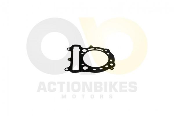 Actionbikes Feishen-Hunter-600cc-Dichtung-Zylinderkopf 322E312E30312E33303830 01 WZ 1620x1080