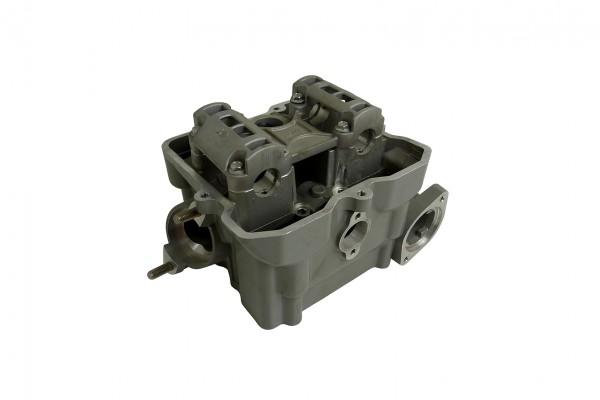 Actionbikes Dinli-Jetpower-Motor-E15-700cc-Zylinderkopf-komplett 453135303133382D3031 01 OL 1620x108
