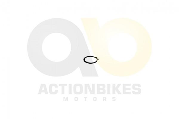 Actionbikes Xingyue-ATV-400cc-Sicherungsring-45mm--Schwingarmwelle-hinten 47422F54203839342E312D3139
