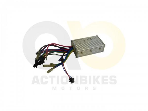Actionbikes E-Bike-Fahrrad-Alu-HS-EBA106-Steuereinheit-2011-05-24 48532D4542413130362D30332D33 01 WZ