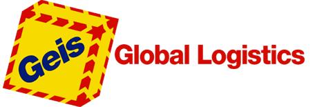logo_schenker5be034710646b