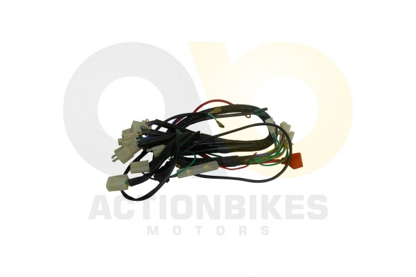 Actionbikes Kabelbaum-EGL-Maddex-50cc 323430312D313630393031303141 01 WZ 1620x1080