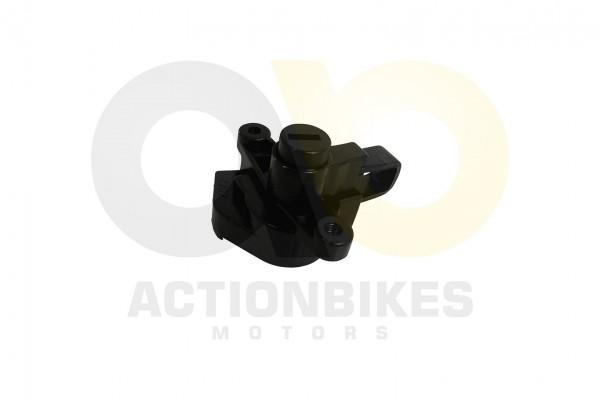 Actionbikes Bashan-300S-18-Sitzbankschloss 3336303630302D303033 01 WZ 1620x1080