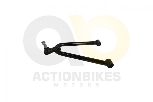 Actionbikes Dinli-450-DL904-Querlenker-oben-rechts-schwarz 463135303031352D3438 01 WZ 1620x1080